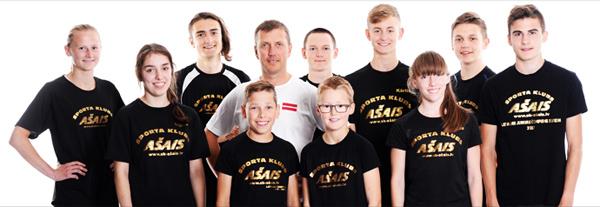 Erik lindh i ny tysk klubb